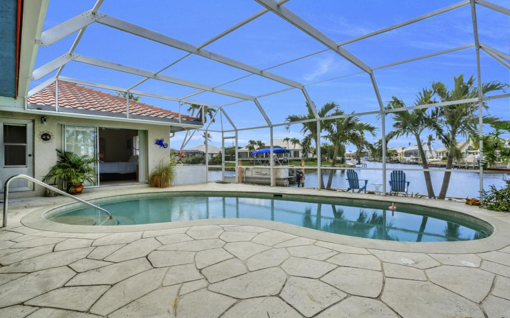 1145 Shenandoah Ct, Marco Island - Home For Sale 1405666148