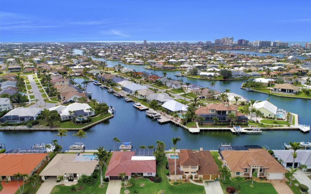 1145 Shenandoah Ct, Marco Island - Home For Sale 399866410