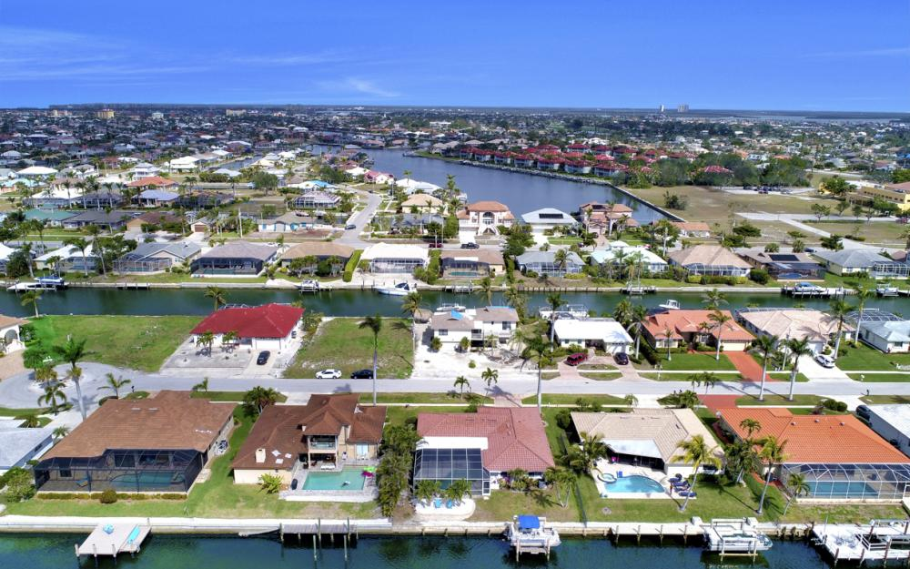 1145 Shenandoah Ct, Marco Island - Home For Sale 1272954814