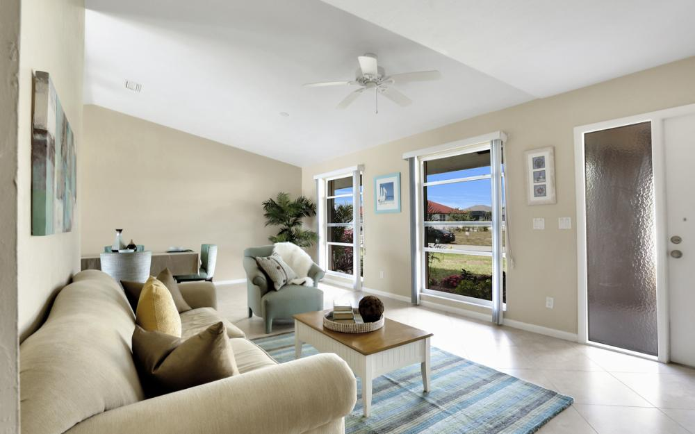 1145 Shenandoah Ct, Marco Island - Home For Sale 343051365