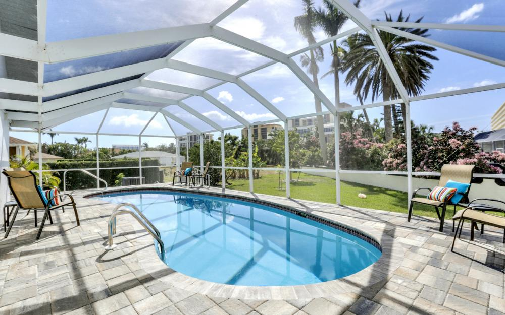 911 Ironwood Ct, Marco Island - Home For Sale 840865384