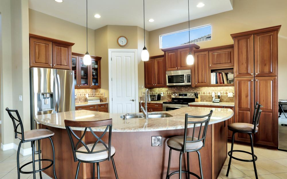 11851 Rosalinda Ct, Fort Myers - Home For Sale 273779610