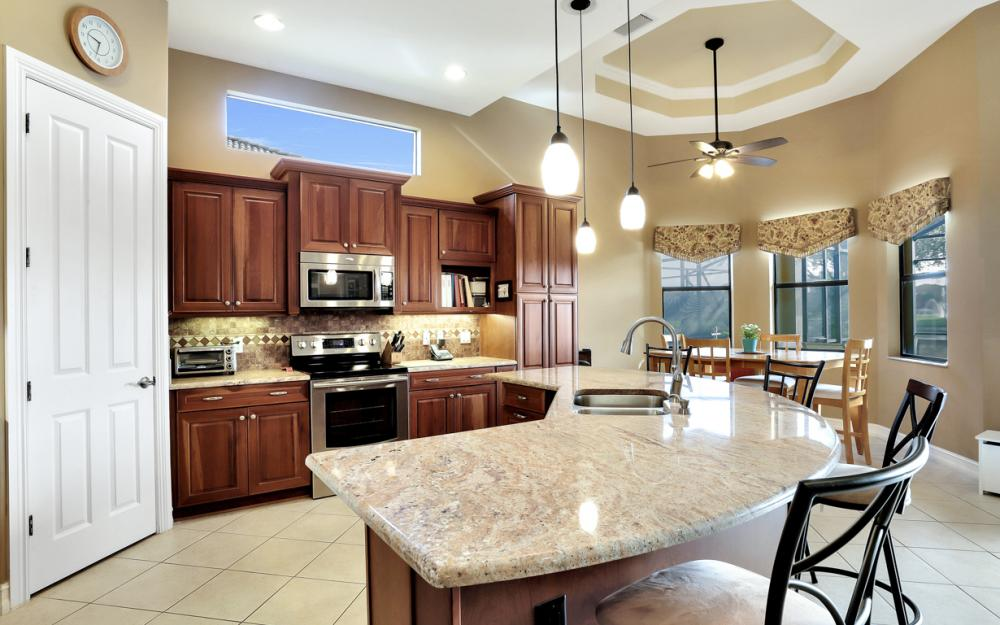 11851 Rosalinda Ct, Fort Myers - Home For Sale 98679627