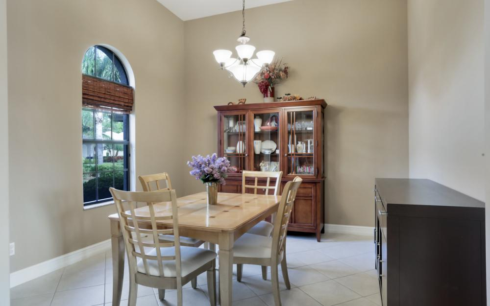 11851 Rosalinda Ct, Fort Myers - Home For Sale 364867281