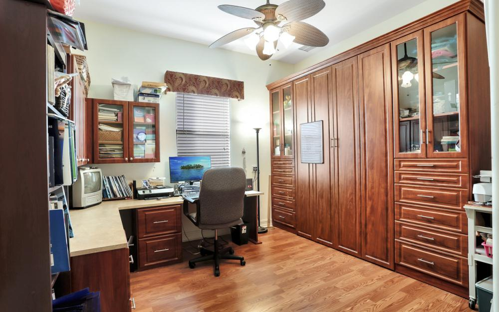11851 Rosalinda Ct, Fort Myers - Home For Sale 1153200984