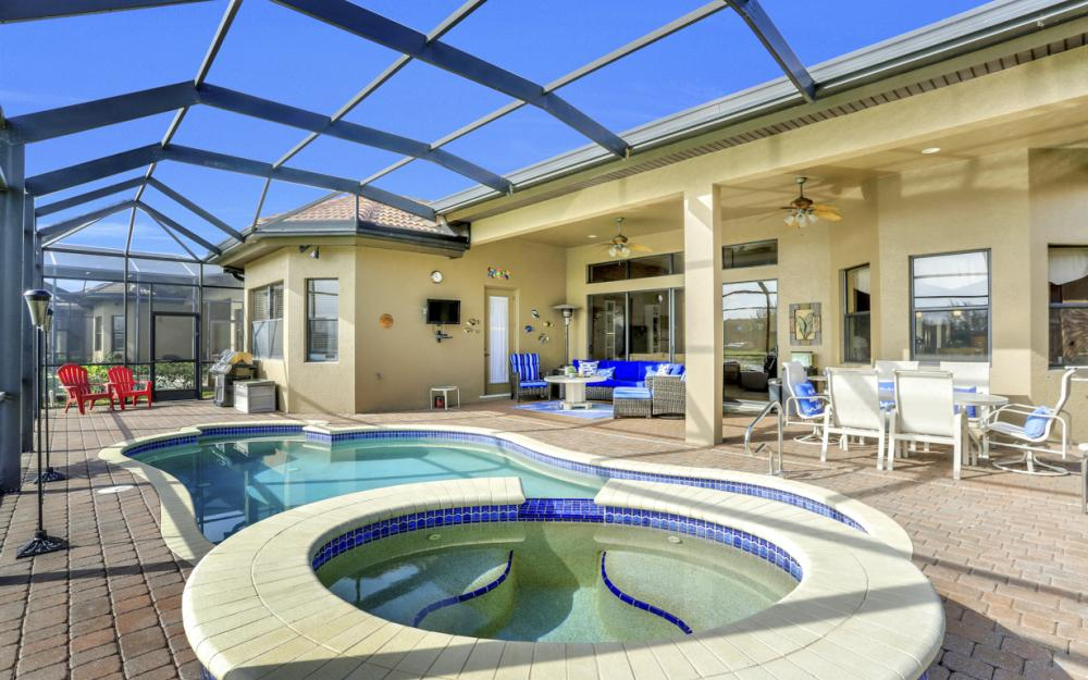 11851 Rosalinda Ct, Fort Myers - Home For Sale 658598257