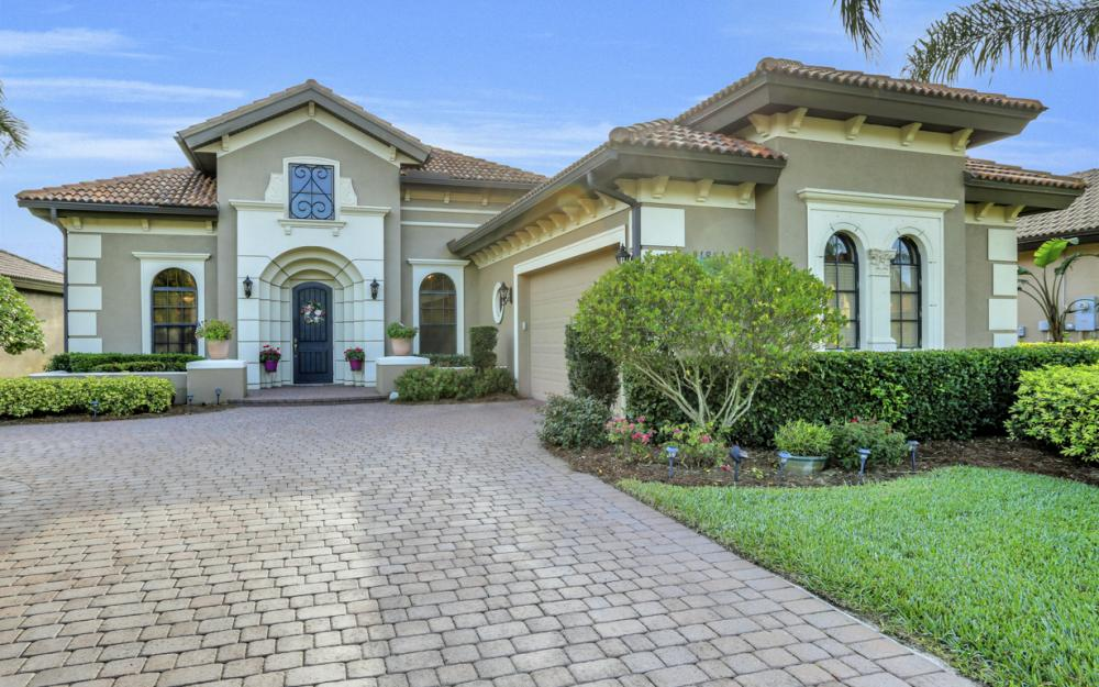 11851 Rosalinda Ct, Fort Myers - Home For Sale 1475631265