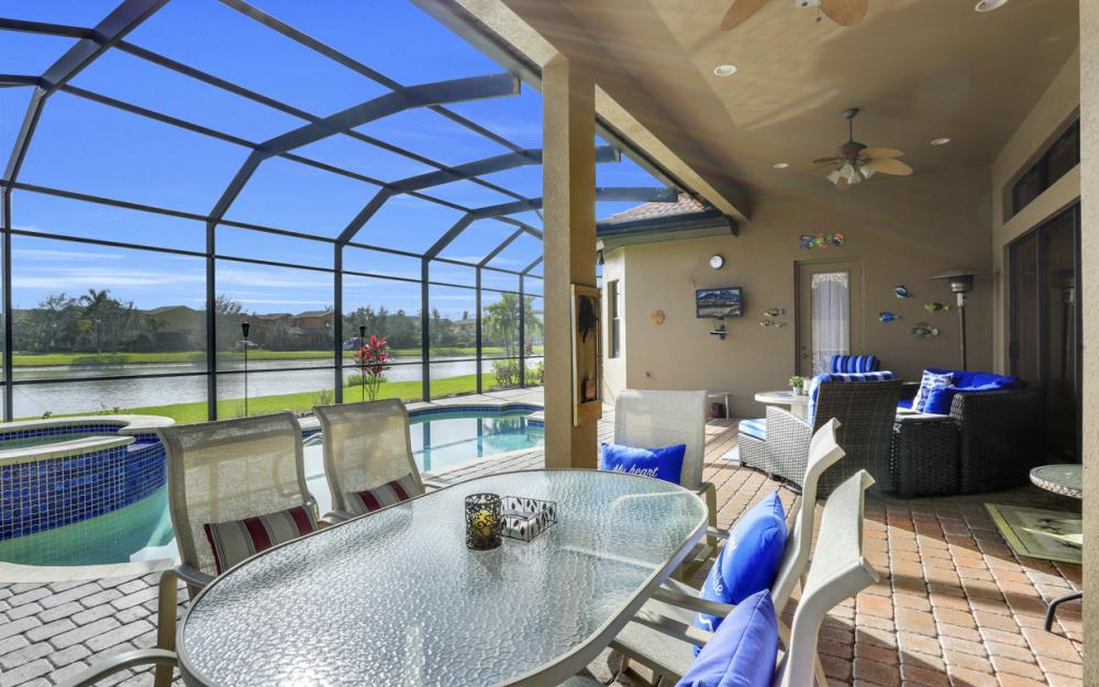 11851 Rosalinda Ct, Fort Myers - Home For Sale 1727248407