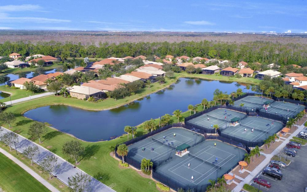 11851 Rosalinda Ct, Fort Myers - Home For Sale 1069184720