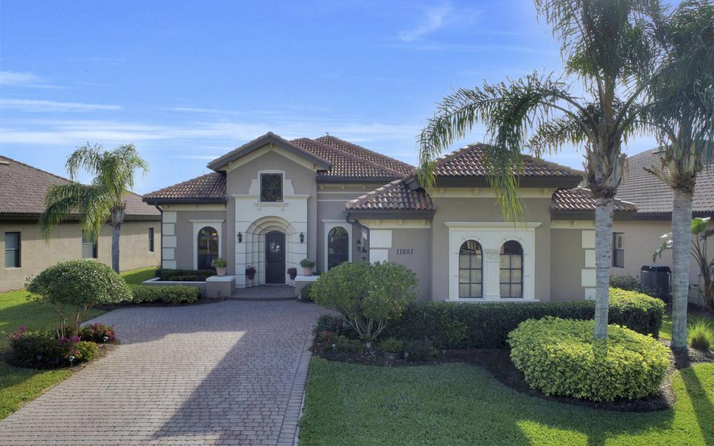11851 Rosalinda Ct, Fort Myers - Home For Sale 1413431943