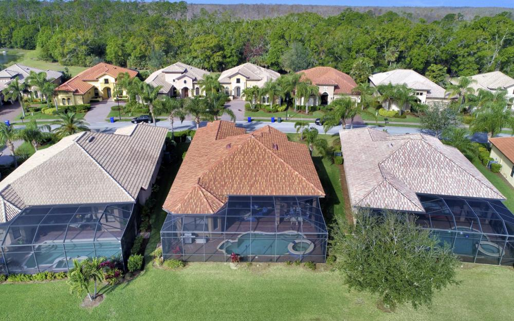 11851 Rosalinda Ct, Fort Myers - Home For Sale 1772619374