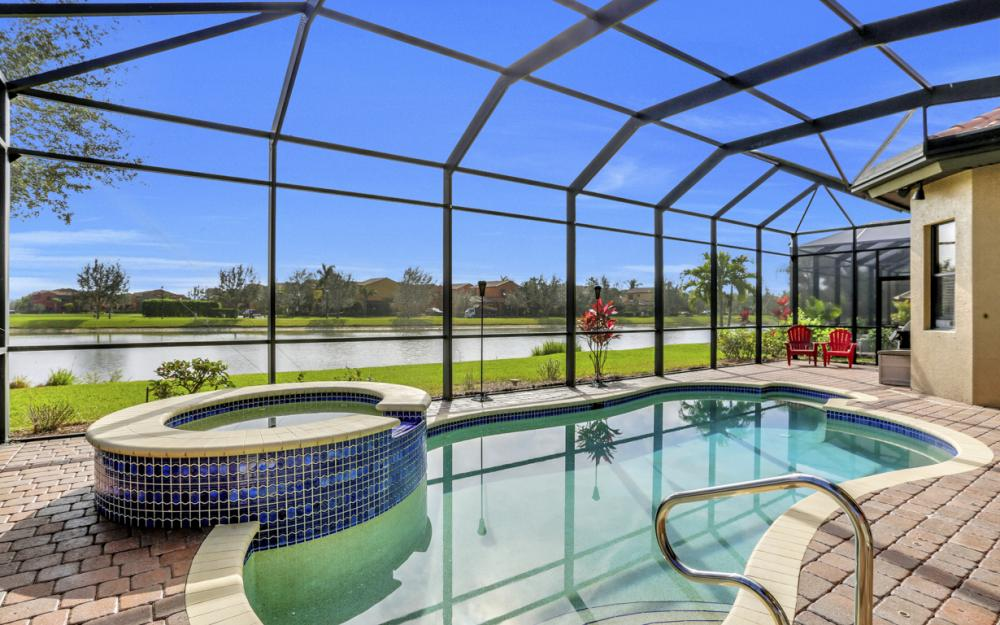 11851 Rosalinda Ct, Fort Myers - Home For Sale 1740006595