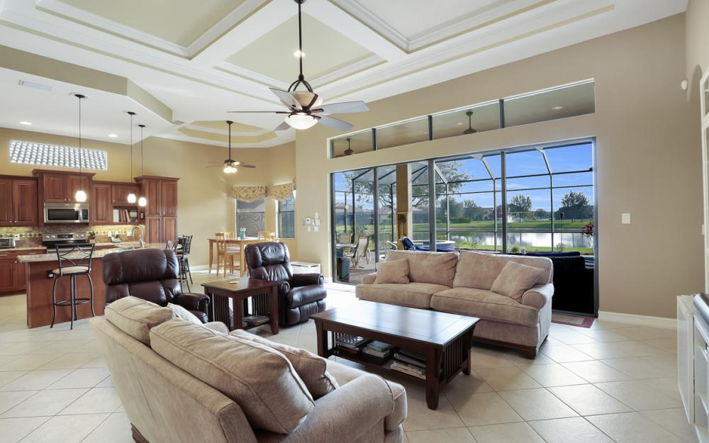 11851 Rosalinda Ct, Fort Myers - Home For Sale 1321502164