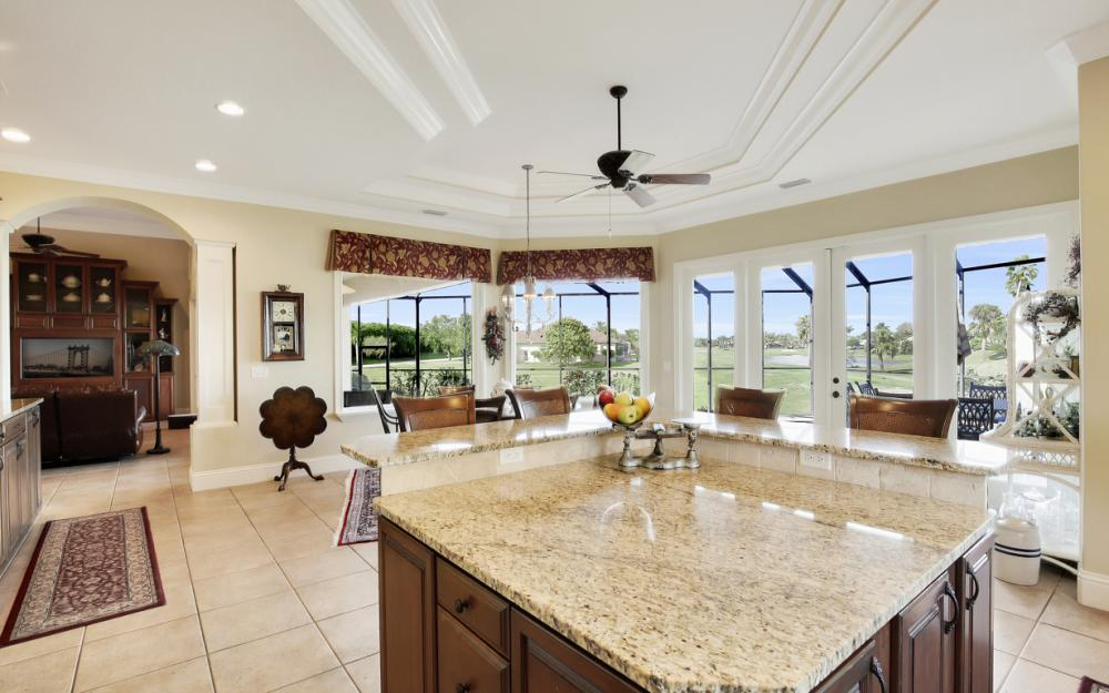 11842 Royal Tee Cir, Cape Coral - Home For Sale 569525623