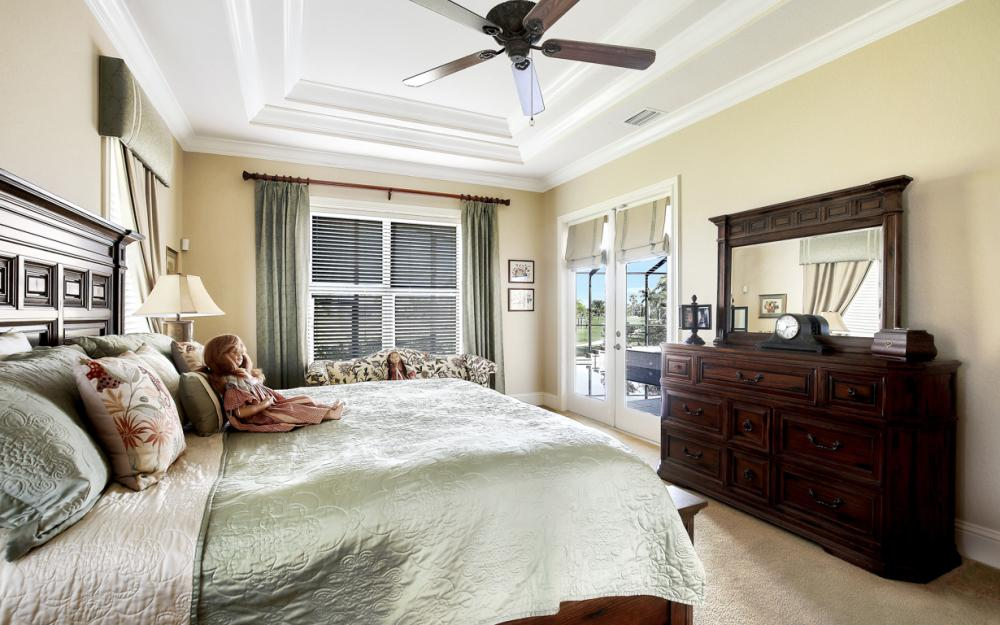 11842 Royal Tee Cir, Cape Coral - Home For Sale 71357432