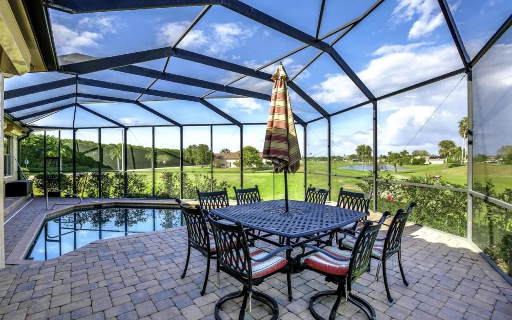 11842 Royal Tee Cir, Cape Coral - Home For Sale 117147095