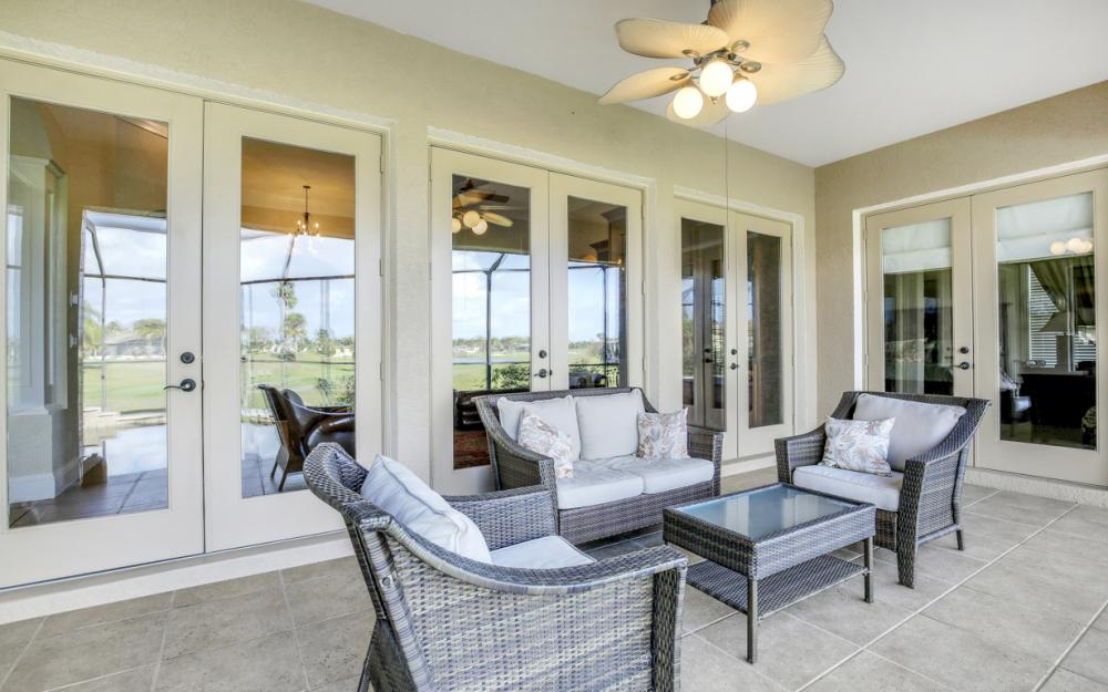 11842 Royal Tee Cir, Cape Coral - Home For Sale 453124973