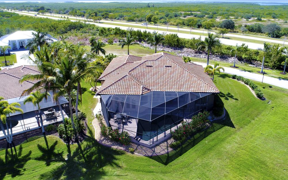 11842 Royal Tee Cir, Cape Coral - Home For Sale 1473432575