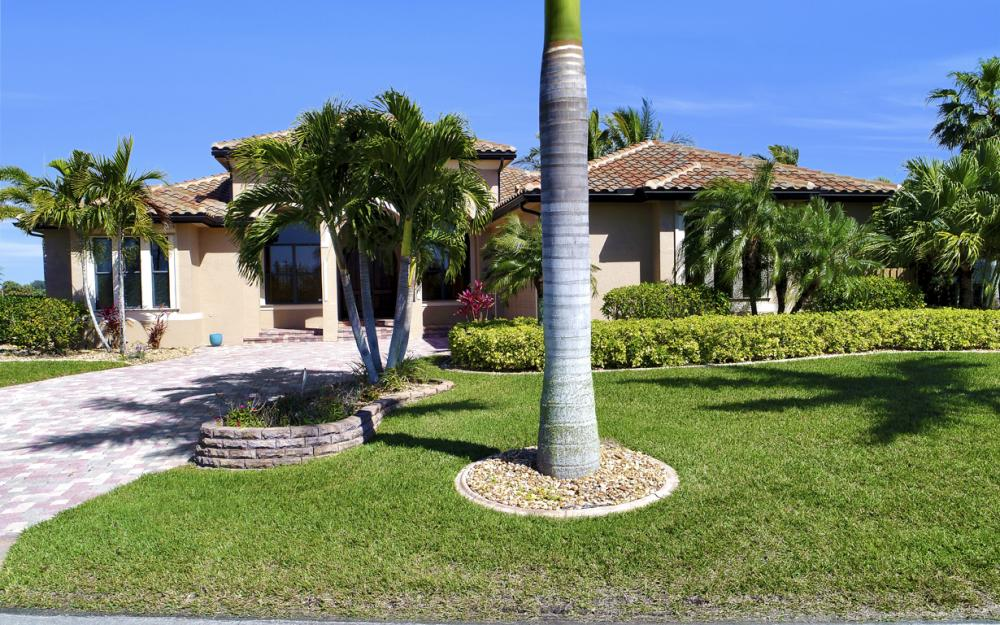 11842 Royal Tee Cir, Cape Coral - Home For Sale 797660578
