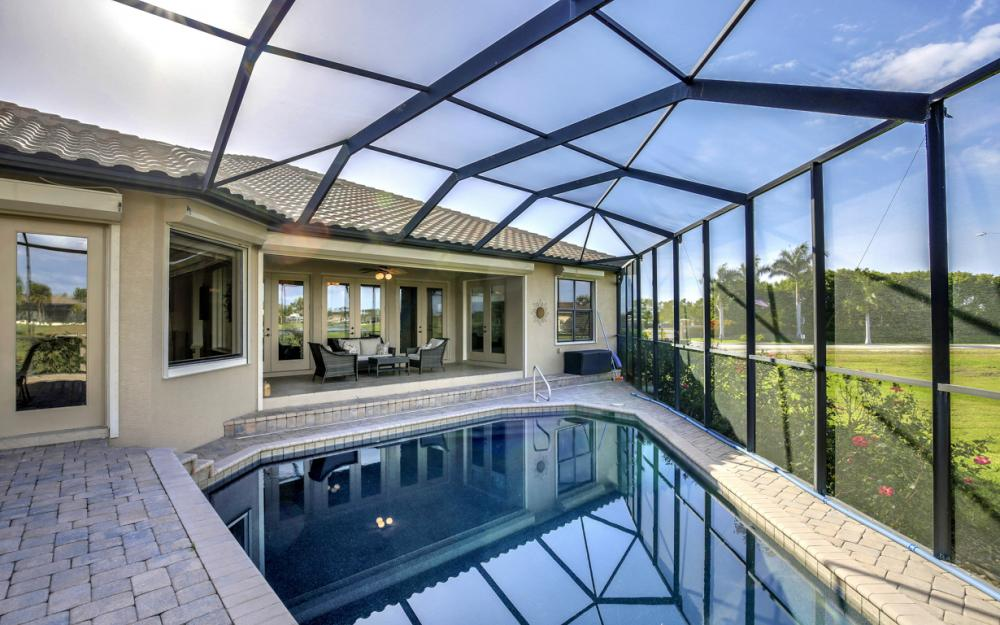 11842 Royal Tee Cir, Cape Coral - Home For Sale 1607979893