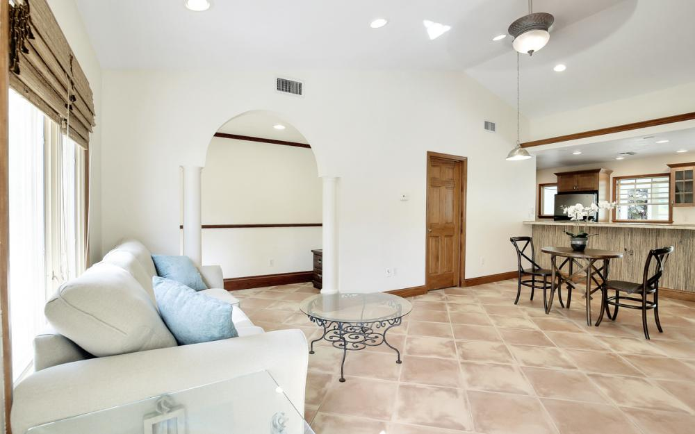 2453 Sunset Ave, Naples - Home For Sale 1828503083