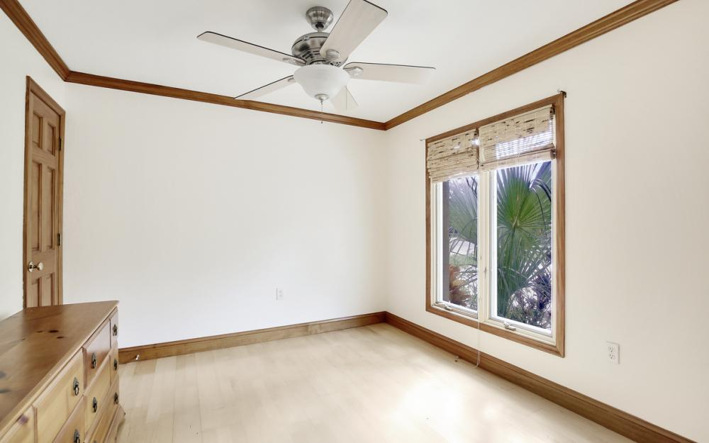 2453 Sunset Ave, Naples - Home For Sale 1278674067