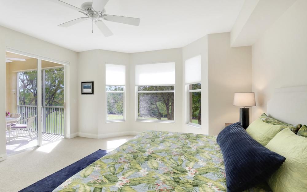 4650 Yacht Harbor Dr #122, Naples - Condo For Sale 386228822