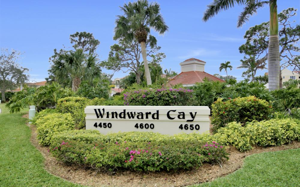 4650 Yacht Harbor Dr #122, Naples - Condo For Sale 1926934599