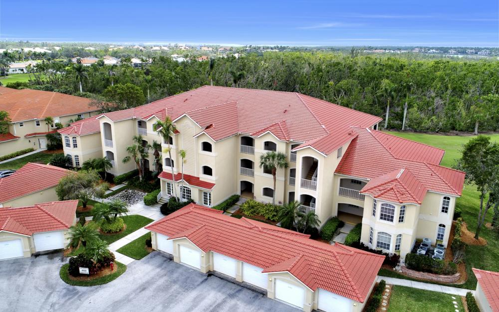 4650 Yacht Harbor Dr #122, Naples - Condo For Sale 673874047