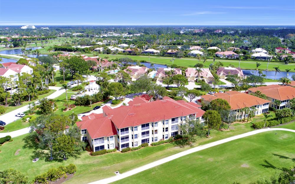 4650 Yacht Harbor Dr #122, Naples - Condo For Sale 1760251360
