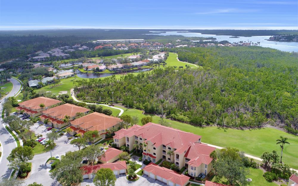 4650 Yacht Harbor Dr #122, Naples - Condo For Sale 1750807884