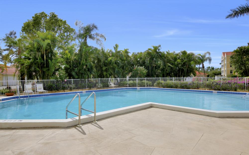 4650 Yacht Harbor Dr #122, Naples - Condo For Sale 929717712