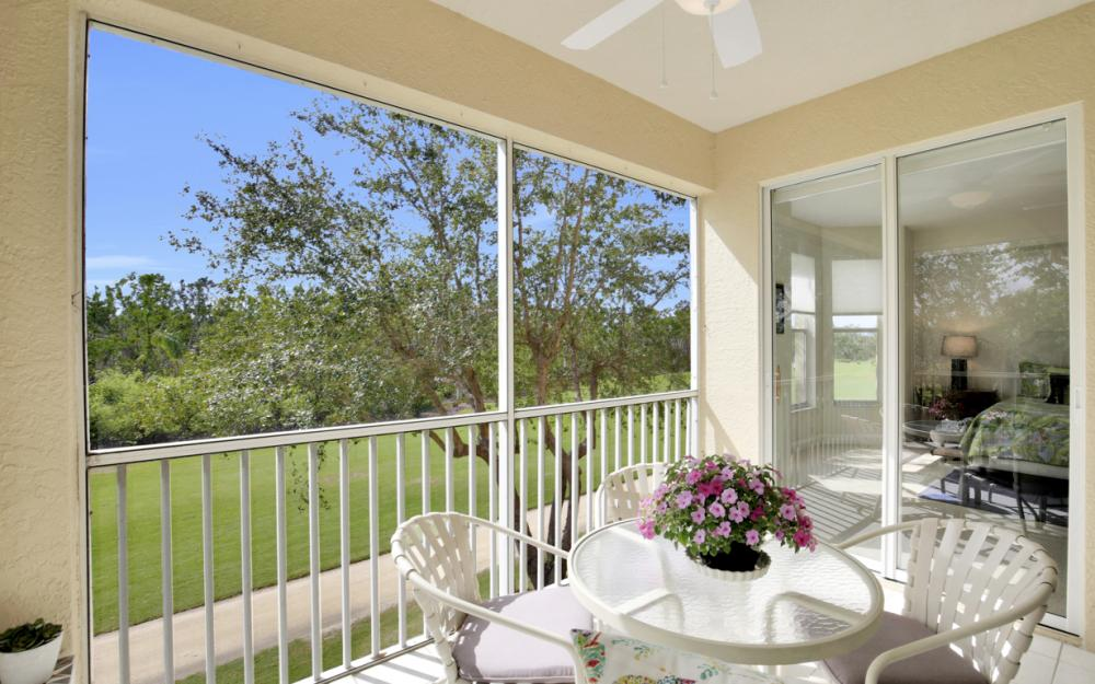 4650 Yacht Harbor Dr #122, Naples - Condo For Sale 814932580