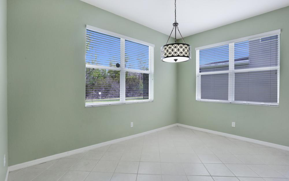 12728 Aston Oaks Dr, Fort Myers - Home For Sale 657038965