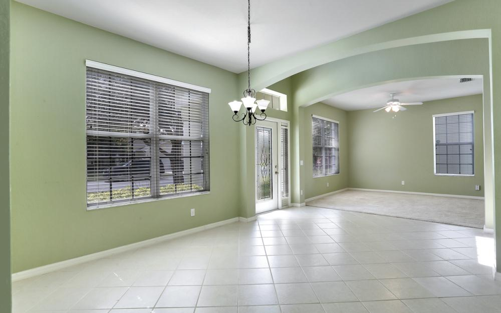 12728 Aston Oaks Dr, Fort Myers - Home For Sale 511668195