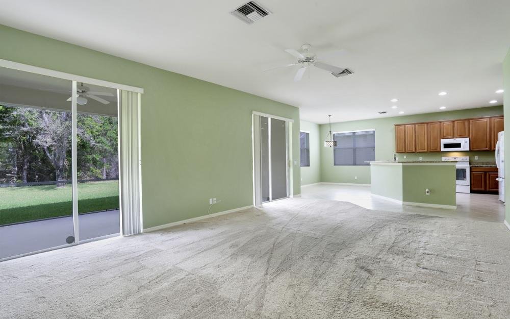 12728 Aston Oaks Dr, Fort Myers - Home For Sale 586189783
