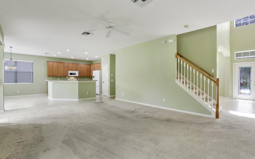 12728 Aston Oaks Dr, Fort Myers - Home For Sale 2071717142