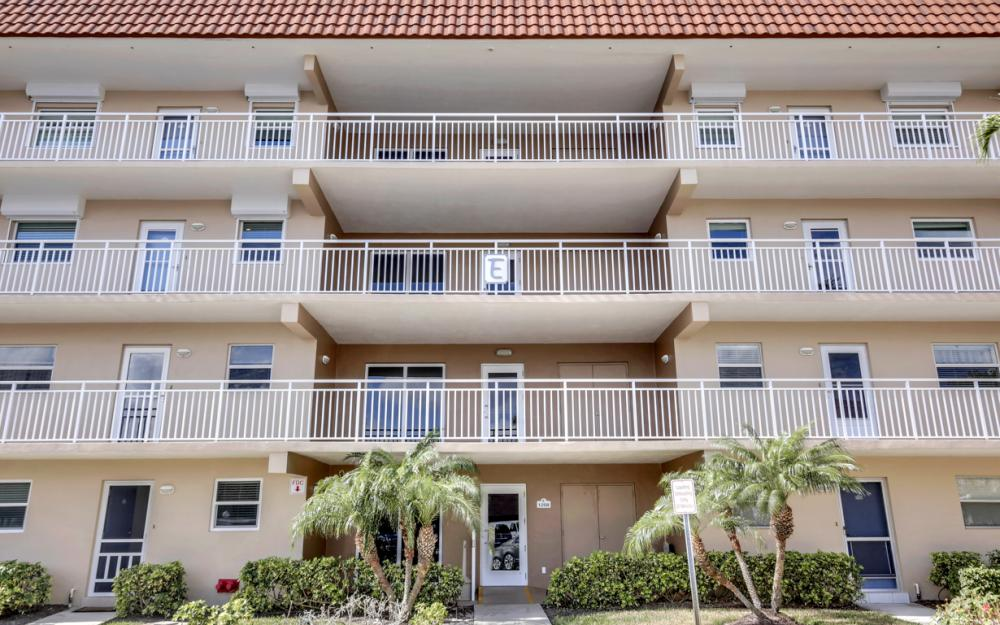 1208 Edington Pl #E303, Marco Island - Condo For Sale 44796972