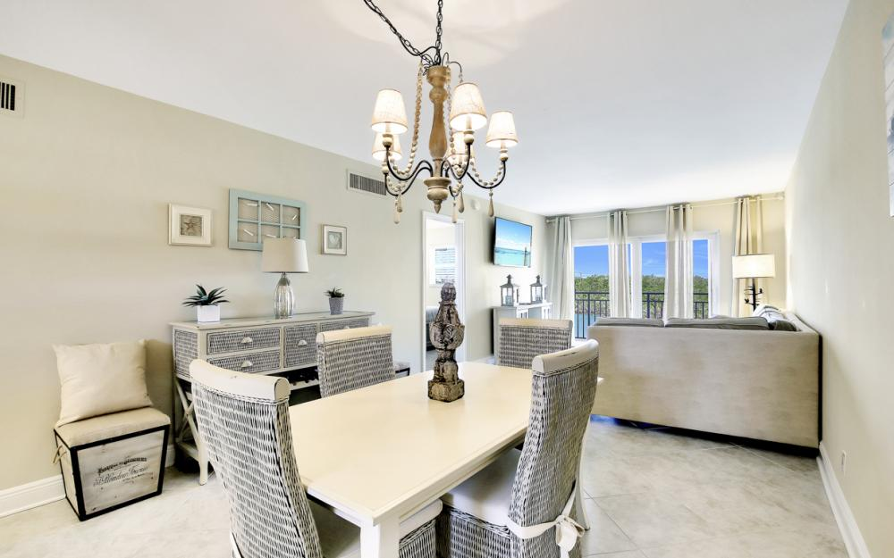 1208 Edington Pl #E303, Marco Island - Condo For Sale 96678408