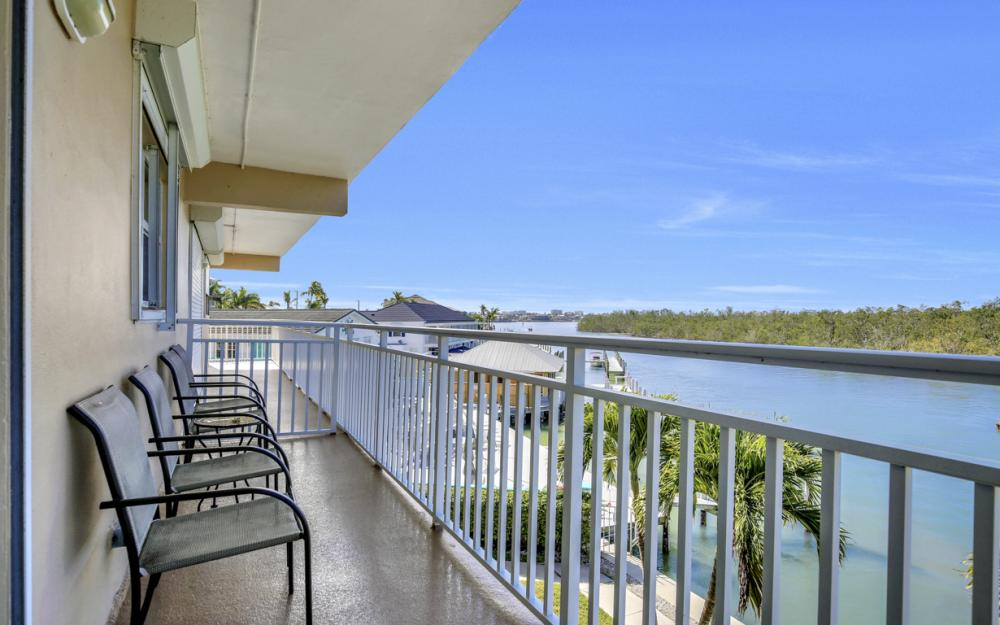 1208 Edington Pl #E303, Marco Island - Condo For Sale 792674725