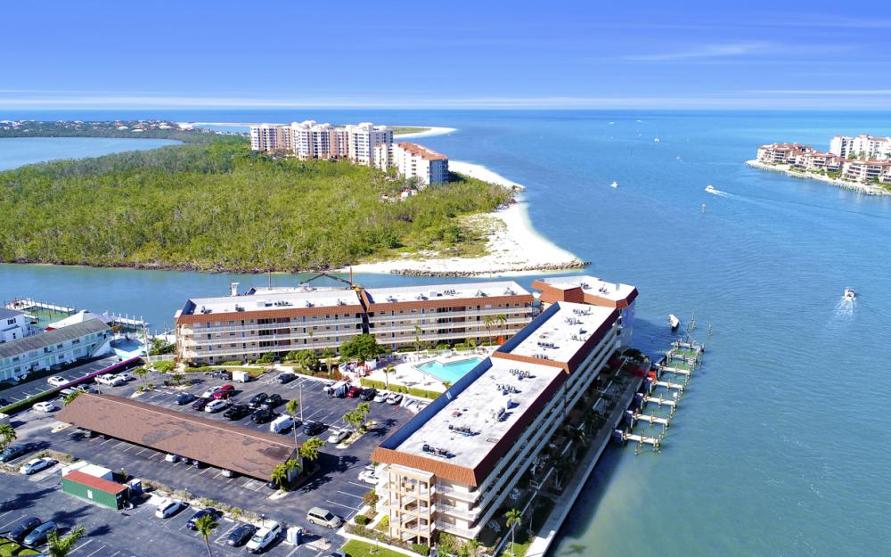 1208 Edington Pl #E303, Marco Island - Condo For Sale 1289385239