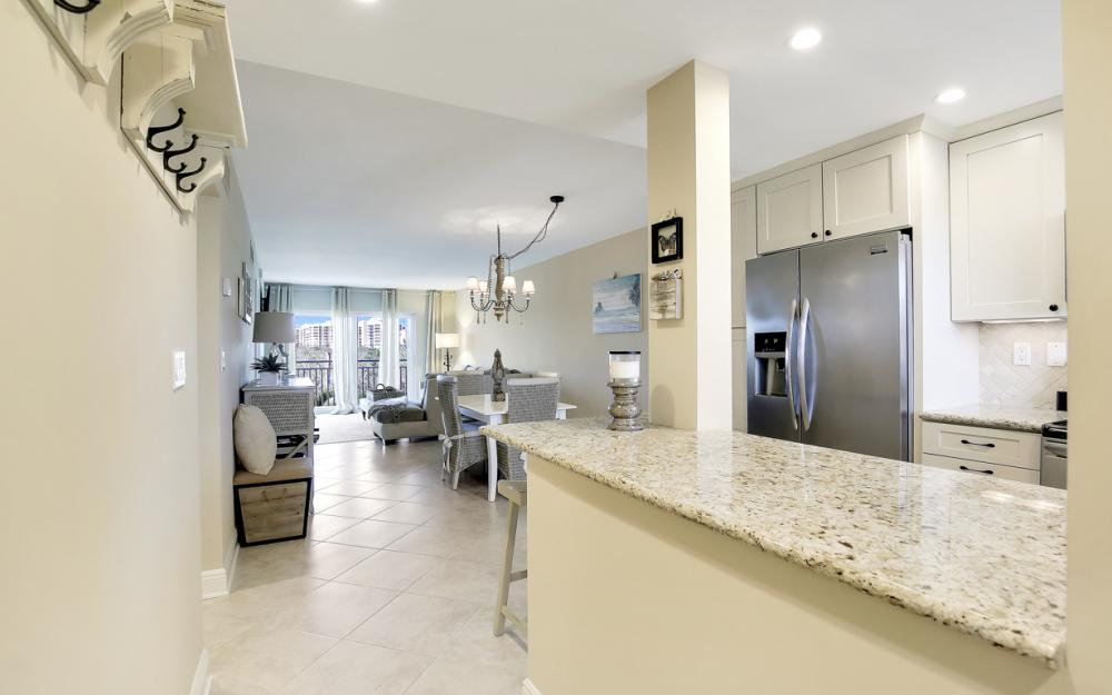 1208 Edington Pl #E303, Marco Island - Condo For Sale 717346689