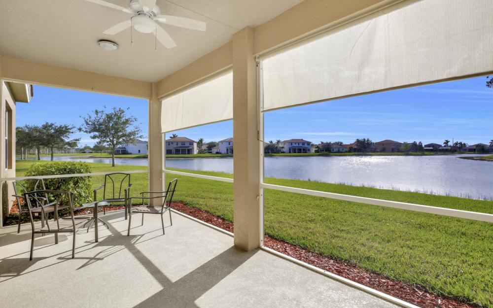 3028 Lake Manatee Ct, Cape Coral - Home For Sale 1508744858