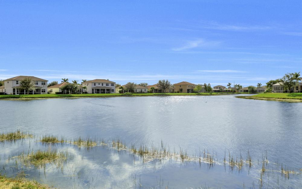 3028 Lake Manatee Ct, Cape Coral - Home For Sale 1680458220