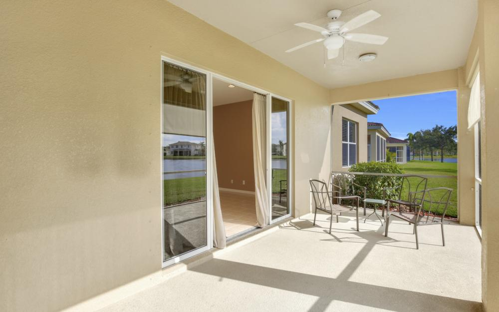 3028 Lake Manatee Ct, Cape Coral - Home For Sale 633300106