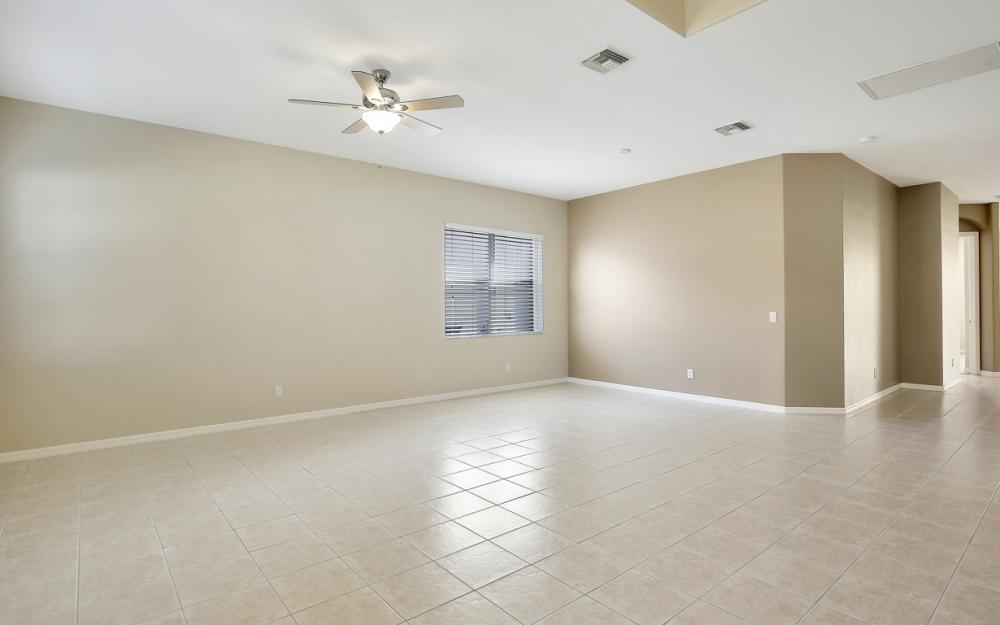 3028 Lake Manatee Ct, Cape Coral - Home For Sale 23483926