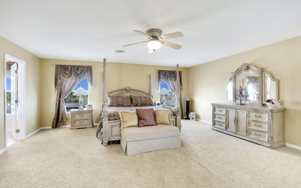 110 NW 29th Pl, Cape Coral - Home For Sale 402493110