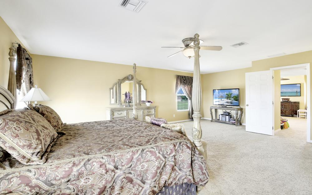 110 NW 29th Pl, Cape Coral - Home For Sale 1291440861