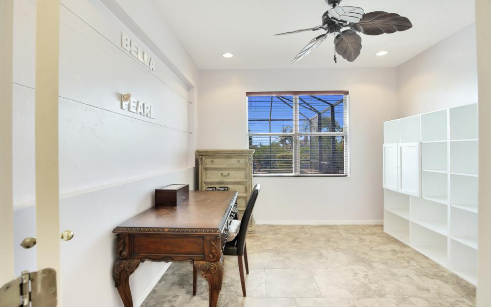 110 NW 29th Pl, Cape Coral - Home For Sale 1421828642