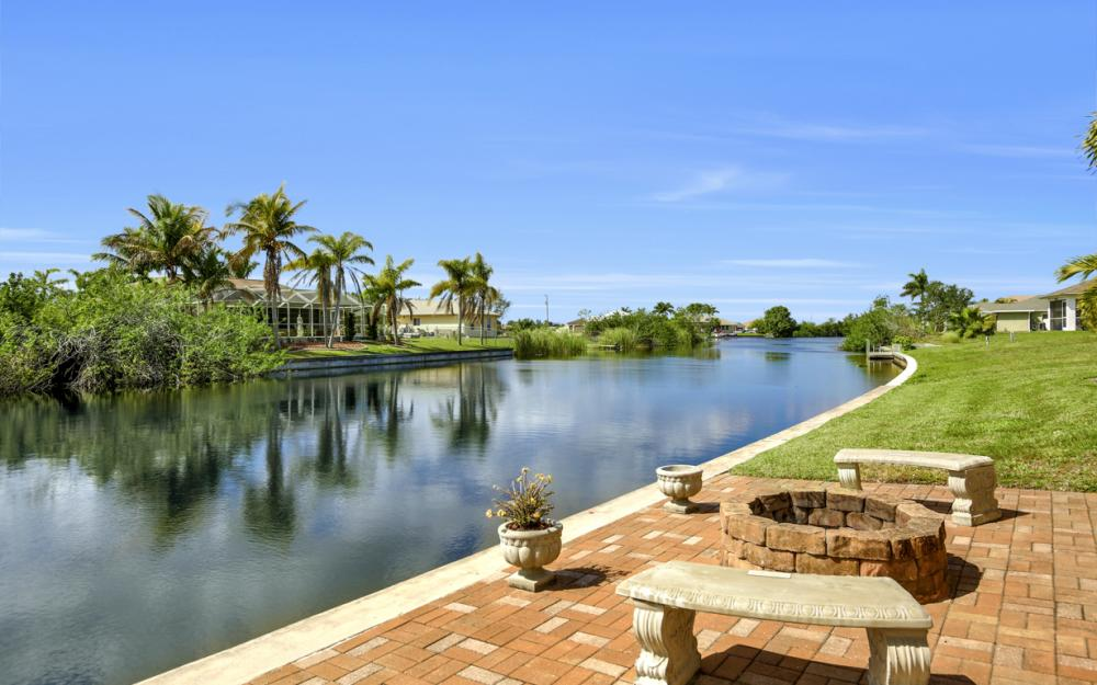 110 NW 29th Pl, Cape Coral - Home For Sale 1088739865